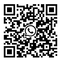 the qrcode